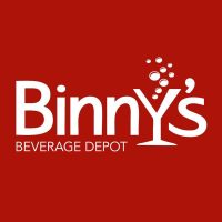 Binny's Beverage
